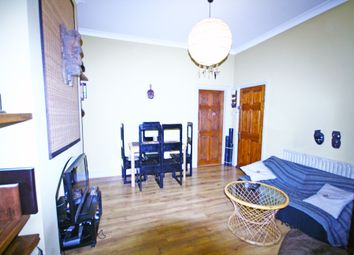 Thumbnail 1 bedroom flat to rent in Church Lane, Hornsey