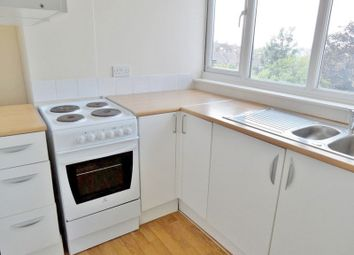 Thumbnail 5 bed terraced house to rent in Baden Road, Brighton