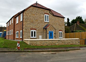 Thumbnail 3 bed detached house for sale in Dovehouse Lane, Harbury