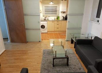 Thumbnail 1 bedroom flat for sale in Heigham Road, London