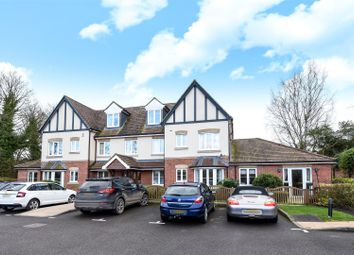 Thumbnail 1 bed flat for sale in Mill Street, Wantage