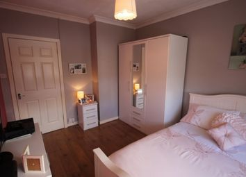 Thumbnail 2 bed flat for sale in 18 Abbotsford Road, Wishaw