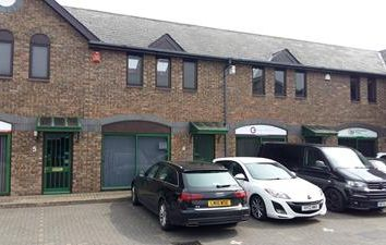 Commercial Property To Rent In Hedge End Rent In Hedge End Zoopla