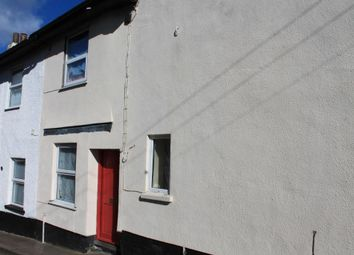 Thumbnail 2 bed cottage for sale in Batts Lane, Ottery St. Mary