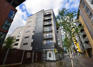Thumbnail 2 bedroom flat to rent in Icon 25, Manchester City Centre, Manchester