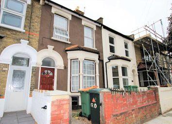 Thumbnail 2 bed property to rent in Tunmarsh Lane, London