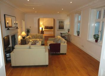 Thumbnail 1 bed town house to rent in Ground Apartment, Pershore Manor, Bridge Street, Pershore