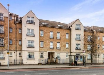 Thumbnail 1 bedroom flat for sale in Richmond Road, Kingston Upon Thames, Surrey