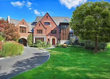 Property For Sale In North Castle Town Westchester County New York