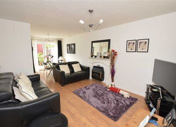 3 bed property for sale in Sidmouth Street, Newland Avenue, Hull HU5