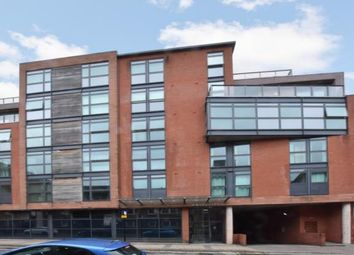 2 bed flat for sale in Smithfield Apartments, 131 Rockingham Street, Sheffield, South Yorkshire S1