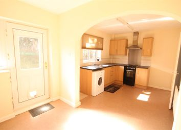 Thumbnail 2 bed semi-detached house for sale in Jasmine Avenue, Shildon