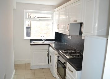 Thumbnail 3 bedroom terraced house to rent in Battenburg Street, Kensington Fields, Liverpool