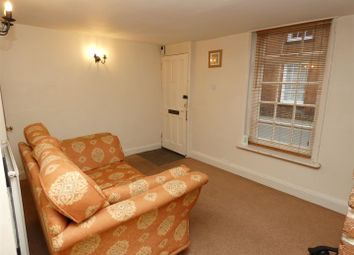 Thumbnail 3 bed property to rent in Love Lane, Canterbury