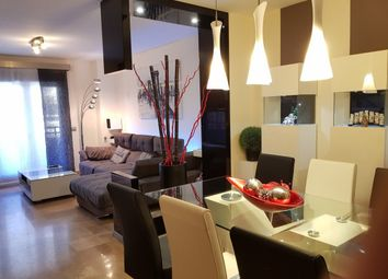 Thumbnail 4 bed apartment for sale in Centro, Gandia, Spain