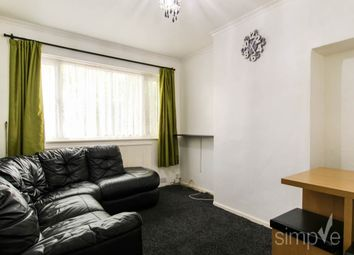 Thumbnail 2 bed flat to rent in Berwick Avenue, Hayes, Middlesex