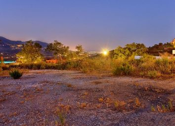 Thumbnail Land for sale in La Mairena, Marbella, Malaga