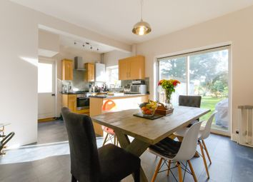 Thumbnail 4 bed terraced house to rent in Charlton, London