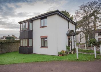 Thumbnail 1 bedroom flat for sale in The Firs, Westerleigh Road, Downend, Bristol