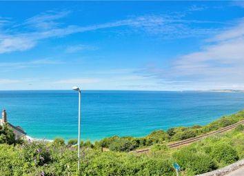 Atlantic Watch, Porthrepta Road, Carbis Bay TR26
