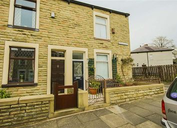 Thumbnail 2 bed property for sale in Barden Lane, Burnley, Lancashire