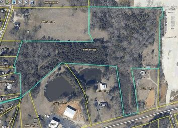 Thumbnail Land for sale in Lagrange, Ga, United States Of America