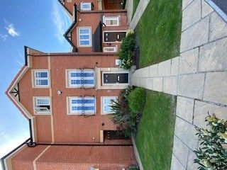 4 bed town house for sale in Tatton Way, Eccleston, St Helens WA10