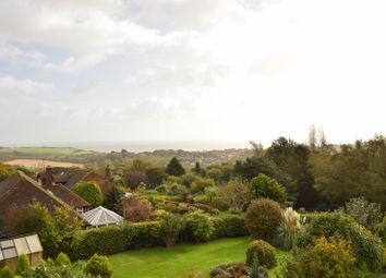 Thumbnail 4 bed property for sale in Battery Hill, Fairlight, Hastings