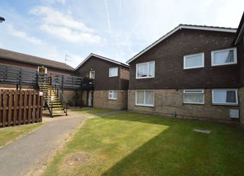 Thumbnail 1 bed flat to rent in Highfield Court, Hazlemere