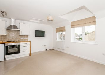 Thumbnail 1 bedroom flat to rent in 3 James Walker Mews Oxfordshire, Witney