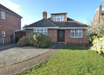 3 bed detached house for sale in Rutland Avenue, Toton, Beeston, Nottingham NG9