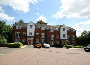 Thumbnail 2 bedroom property to rent in Fulford Close, Wythall, Birmingham