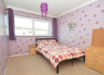 Thumbnail 4 bed property to rent in Keyworth Mews, Canterbury