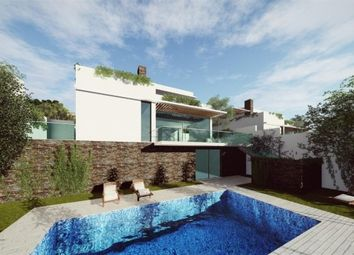 Thumbnail 4 bed detached house for sale in Spain, Málaga, Mijas, La Cala Hills