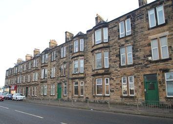 Thumbnail 2 bedroom flat to rent in Kirkintilloch Road, Bishopbriggs, Glasgow