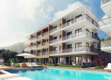 Thumbnail 1 bed apartment for sale in Im56, Tivat, Montenegro