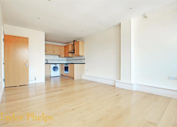 1 bed flat for sale in Evron Place, Hertford SG14