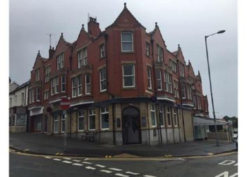 Thumbnail Commercial property to let in 24, Rhos Road, Colwyn Bay, Conwy, UK