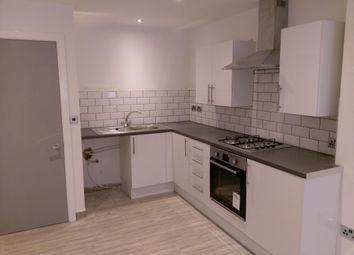 Thumbnail 3 bed property to rent in Carlisle Street, Splott, Cardiff