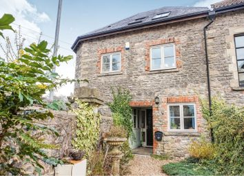 Thumbnail 5 bed property for sale in The Granary, Oakhill