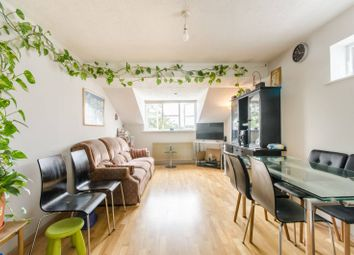Harrow Road, Wembley HA0. 2 bed flat