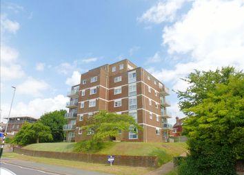 Thumbnail 1 bedroom flat for sale in Upperton Road, Eastbourne