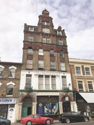 Thumbnail Studio for sale in Flat 8, 186-188 High Street, Margate, Kent