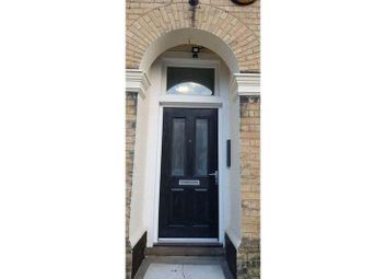 6 bed shared accommodation to rent in Park Road, Hull HU5
