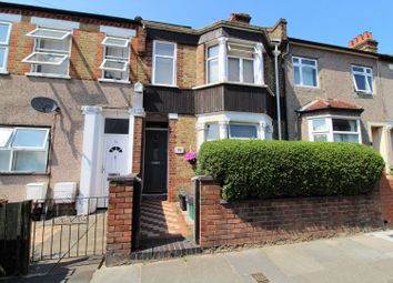 Thumbnail 3 bed terraced house for sale in Horsa Road, Erith