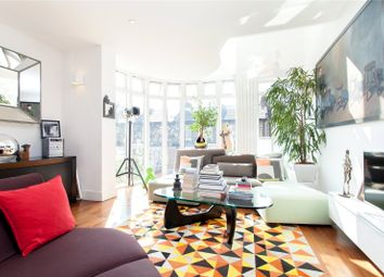Thumbnail 3 bed terraced house for sale in Glaskin Mews, Danesdale Road