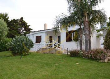 Thumbnail 3 bed villa for sale in Villa With Pool C.Da Losciale, Monopoli, Puglia, Italy