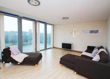 Thumbnail 2 bed flat to rent in Forth Banks, Newcastle Upon Tyne