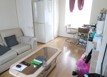 Thumbnail 3 bed terraced house to rent in Kenmore Road, Kenton