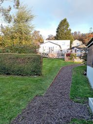 Thumbnail 4 bed terraced house for sale in Aisling, Blebocraigs